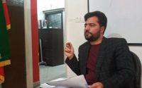 جلسه مهندس علمدار با کارآفرینان مطرح تهران