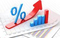 رشد ۱.۹ درصدی اشتغال ناقص در کشور در بهار ۱۴۰۰